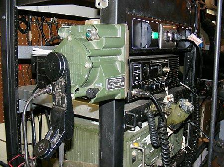 clip ls671speaker h-250 handset wiring diagram at mifinder.co