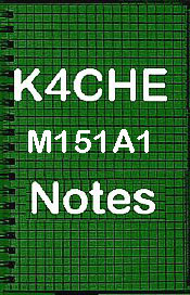m151a1 electrical rh k4che com Electrical Wiring Diagrams Electrical Wiring Diagrams
