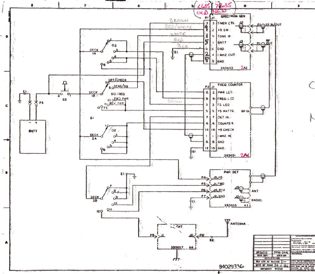 4 pole 3 position rotary switch wiring diagram with Prm34 on Wiring Diagrams Explained together with 3 Position Rotary Switch Wiring Diagram moreover How To Read Circuit Diagrams2 likewise 3 Sd Rotary Switch Wiring Diagram furthermore Rotary Switch 6 Wiring Diagrams.